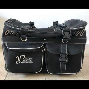 Dream Duffel Bag